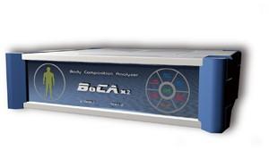 BoCAx2