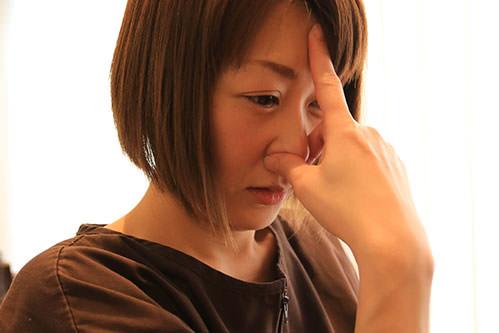 自律神経鼻呼吸トレーニング