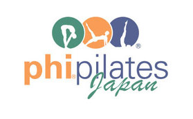 PHI Pilates
