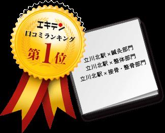 株式会社メディカルジャパン